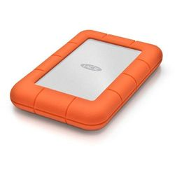 LaCie Rugged Mini, 2TB