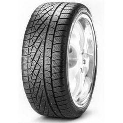 Pirelli SottoZero 3 275/45 R18 107 V
