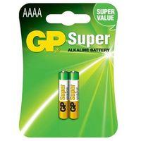 Baterie, 25A-U2 Baterie GP