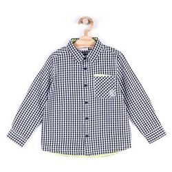 Coccodrillo - Koszula dziecięca 92-122 cm