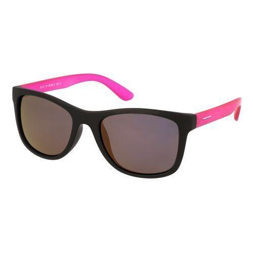 Okulary przeciwsłoneczne, Polar Vision PV 20108 B