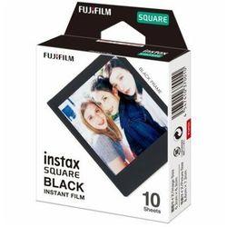 Wkład do aparatu FUJIFILM Instax Square (10 szt)