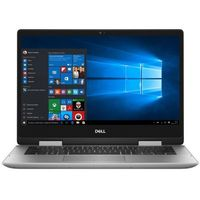 Notebooki, Dell Inspiron 5482-8243