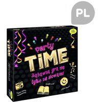 Gry dla dzieci, Albi Party Time
