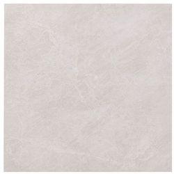 Gres Moza Arte 45 x 45 cm kremowy 1 62 m2