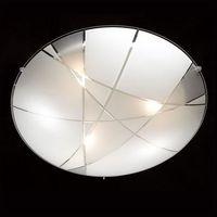 Lampy sufitowe, Plafon Arcana 30 1 x 60 W