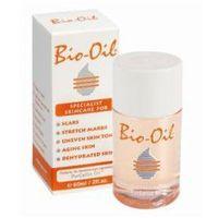 Kosmetyki dla kobiet w ciąży, Bio Oil 60 ml