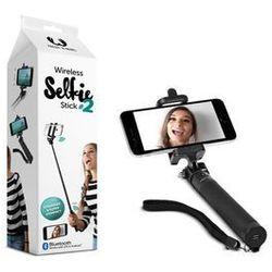 Statyw FRESH N REBEL Wireless Selfie Stick 2