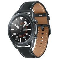 Smartwatche i smartbandy, Samsung Galaxy Watch 3 LTE 45mm SM-R845