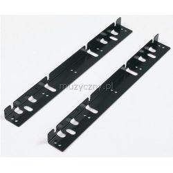 Yamaha RK-1 uchwyt rack do DM1000, 01V96, LS9-16 (para)