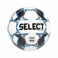 Piłka nożna, Piłka nożna Select Contra FIFA model 2019 rozmiar 5