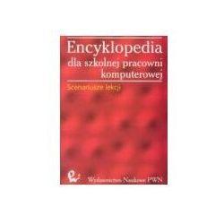 Encyklopedia dla szkolnej pracowni komputerowej