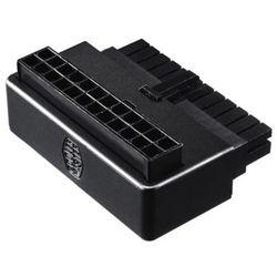Adapter ATX - ATX COOLER MASTER CMA-CEMB00XXBK12-G4