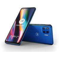 Smartfony i telefony klasyczne, Motorola Moto G 5G Plus