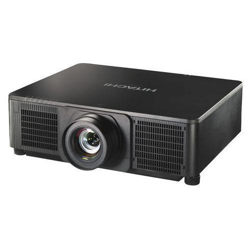 Projektory, Hitachi CP-WU9410