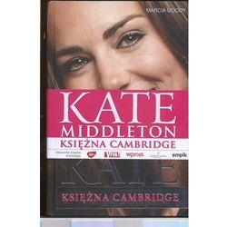 Kate. Księżna Cambridge (opr. twarda)