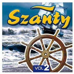 Szanty Cz. 2
