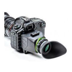 Genesis CineView LCD Viewfinder PRO 3-3,2 - wizjer