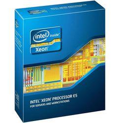 Procesor serwerowy Intel Xeon E5-2650 v4 BOX (BX80660E52650V4 948198) Darmowy odbiór w 20 miastach!