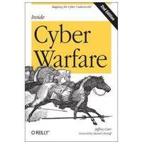 Informatyka, Inside Cyber Warfare 2e