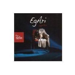 Shin, The - Egari