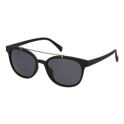 Okulary przeciwsłoneczne, Okulary przeciwsłoneczne Solano SS 20596 A