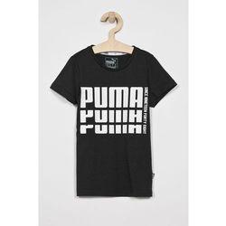 Puma - T-shirt dziecięcy 104-176 cm