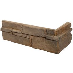Narożnik betonowy Grenada