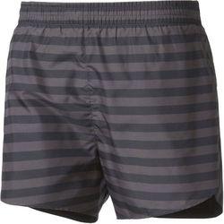Szorty adidas Adizero Split Shorts S99694