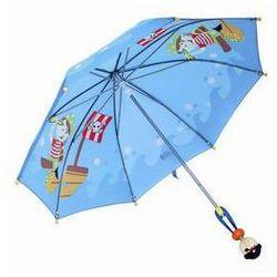 Parasolka dla dzieci Bino - Piraci