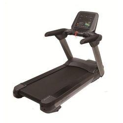 Bieżnia BH Fitness DS X9