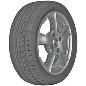 Roadmarch Snowrover 868 265/65 R17 112 T