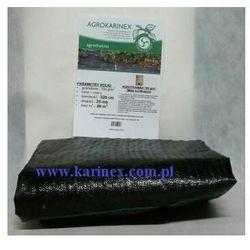 Agrotkanina super mocna 100 g/m2, 3,2 x 25 mb. rolka