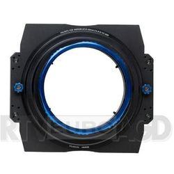 Benro FH150T1 zestaw mocujący do filtrów