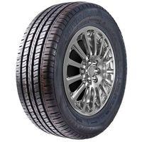 Opony letnie, Powertrac City Racing 205/50 R17 93 W