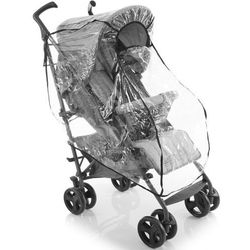Babypoint osłona przeciwdeszczowa Polo - BEZPŁATNY ODBIÓR: WROCŁAW!