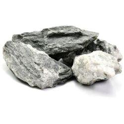Kamień Kora Kamienna Antracytowa 30-60 mm