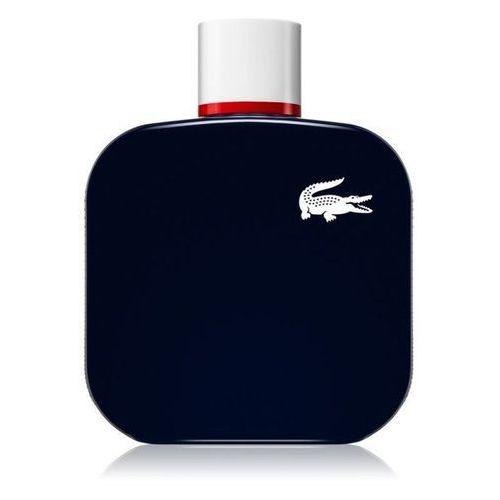 Pozostałe zapachy, Lacoste Eau de Lacoste L.12.12 French Panache woda toaletowa 100 ml dla mężczyzn