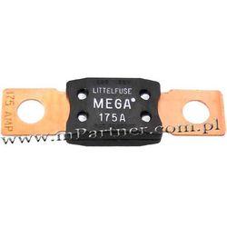 Bezpiecznik samochodowy MEGA 175A Littelfuse