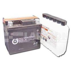 Akumulator SIX-ON YTX5L-BS 1150006 KTM EXC 530, AJP PR4 125, Generic XOR 50