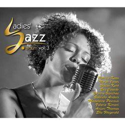 Ladies' Jazz Album Vol. 3