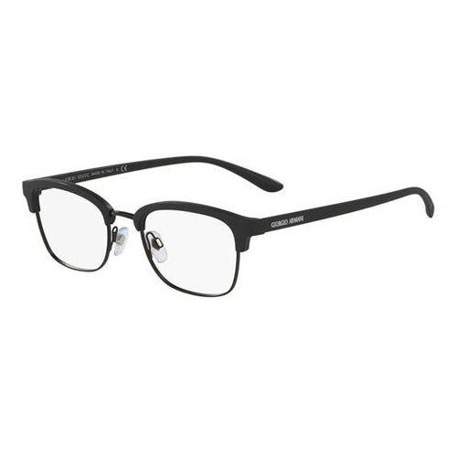 Okulary korekcyjne, Okulary Korekcyjne Giorgio Armani AR7115 5042