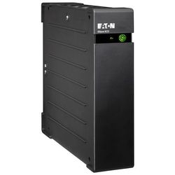 Eaton Ellipse ECO 1600 USB FR EL1600USBFR