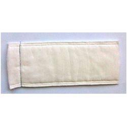 Tampony zapachowe do zabezpieczania śladów zapachowych 12cm x 30cm wyprzedaż