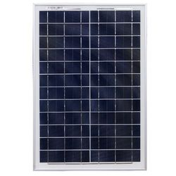 Panel słoneczny - bateria słoneczna FOTTON FTP-25 DC