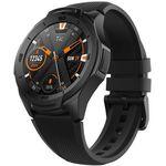 Smartwatche, Ticwatch S2