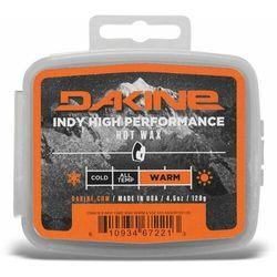 Smar Narty/Snowboard Dakine Indy Hot Wax Warm