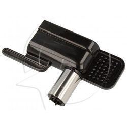 Dysza gorącej wody do ekspresu do kawy DeLonghi 5513210251