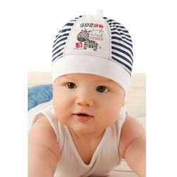Czapka niemowlęca 5X32BR Oferta ważna tylko do 2022-08-21