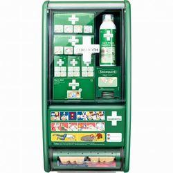 First Aid Station - apteczka ścienna Cerrderoth